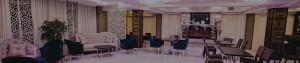 about-us-aria-hotel-chisinau