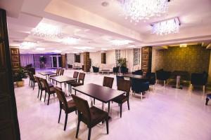 Hotel-Hall-5