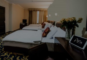 aria-hotel-chisinau-deluxe-triple-single-bed-cover