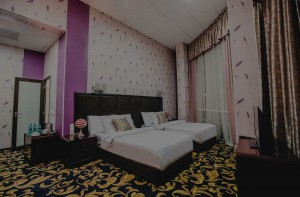 aria-hotel-chisinau-deluxe-twin-single-bed-cover