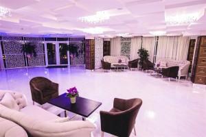 aria-hotel-chisinau-hall-room-1