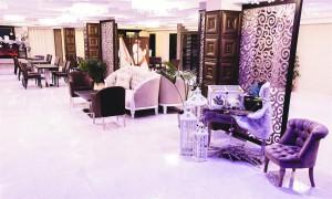 aria-hotel-chisinau-hall-room-3