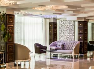 aria-hotel-chisinau-hall-room