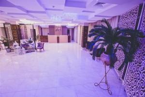 aria-hotel-chisinau-hall-room-4