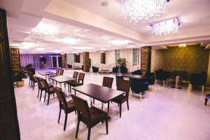 aria-hotel-chisinau-hall-room-5