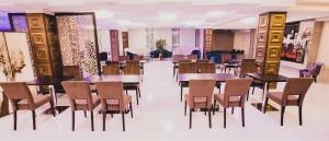 aria-hotel-chisinau-hall-room-6