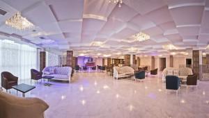 aria-hotel-chisinau-hall-room-8