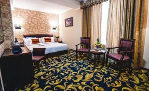 aria-hotel-chisinau-king-2