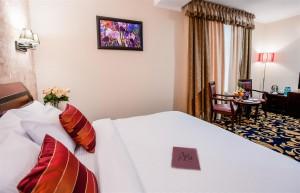 aria-hotel-chisinau-king-3