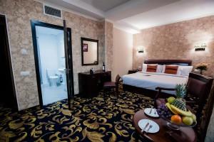 aria-hotel-chisinau-king-5