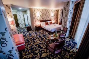 aria-hotel-chisinau-king-6