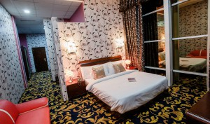 aria-hotel-chisinau-king-7