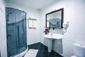 aria-hotel-chisinau-king-bath