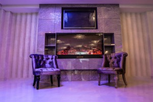 aria-hotel-chisinau-oxygen-restaurant-bar-1