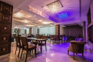 aria-hotel-chisinau-oxygen-restaurant-bar-3