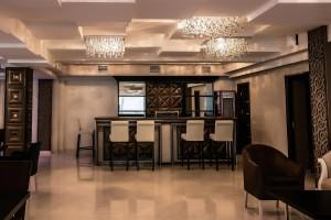 aria-hotel-chisinau-oxygen-restaurant-bar-4