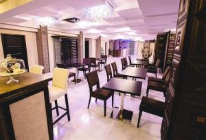 aria-hotel-chisinau-oxygen-restaurant-bar-5
