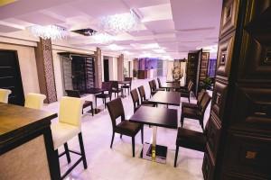 aria-hotel-chisinau-oxygen-restaurant-bar-6