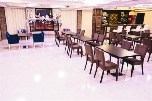 aria-hotel-chisinau-oxygen-restaurant-bar-7