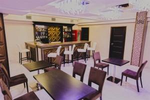 aria-hotel-chisinau-oxygen-restaurant-bar-8