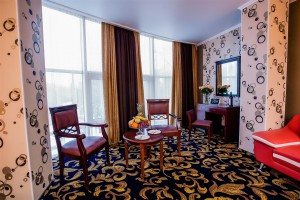 aria-hotel-chisinau-suite-junior-1