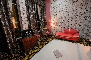 aria-hotel-chisinau-suite-junior-2