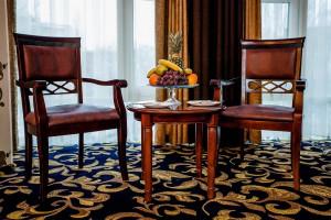 aria-hotel-chisinau-suite-king-5