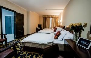 aria-hotel-chisinau-triple-1