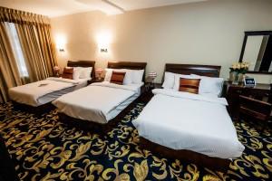 aria-hotel-chisinau-triple-2