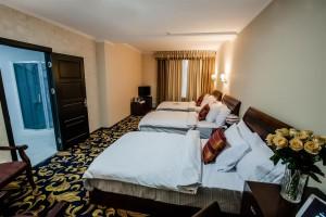 aria-hotel-chisinau-triple