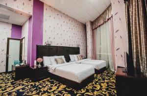 aria-hotel-chisinau-twin