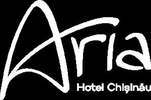 aria_hotel_logo