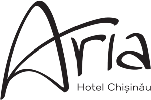 aria_hotel_logo_float