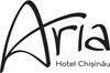 favicon_aria_hotel