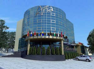 aria-hotel-chisinau-images-for-web-site-0