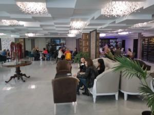 aria-hotel-chisinau-images-for-web-site-20