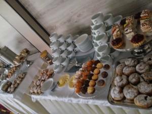 aria-hotel-chisinau-images-for-web-site-21