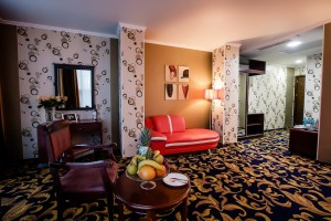 aria-hotel-chisinau-images-for-web-site-25