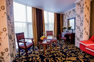 aria-hotel-chisinau-images-for-web-site-26