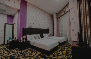 aria-hotel-chisinau-deluxe-twin-single-bed-cover